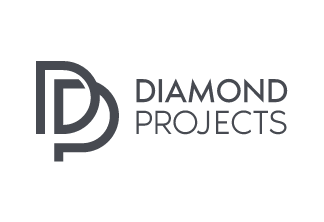 Diamond Projects