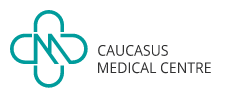 Caucasus Medical Centre