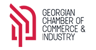 Georgian Chamber of Commerce and Industry